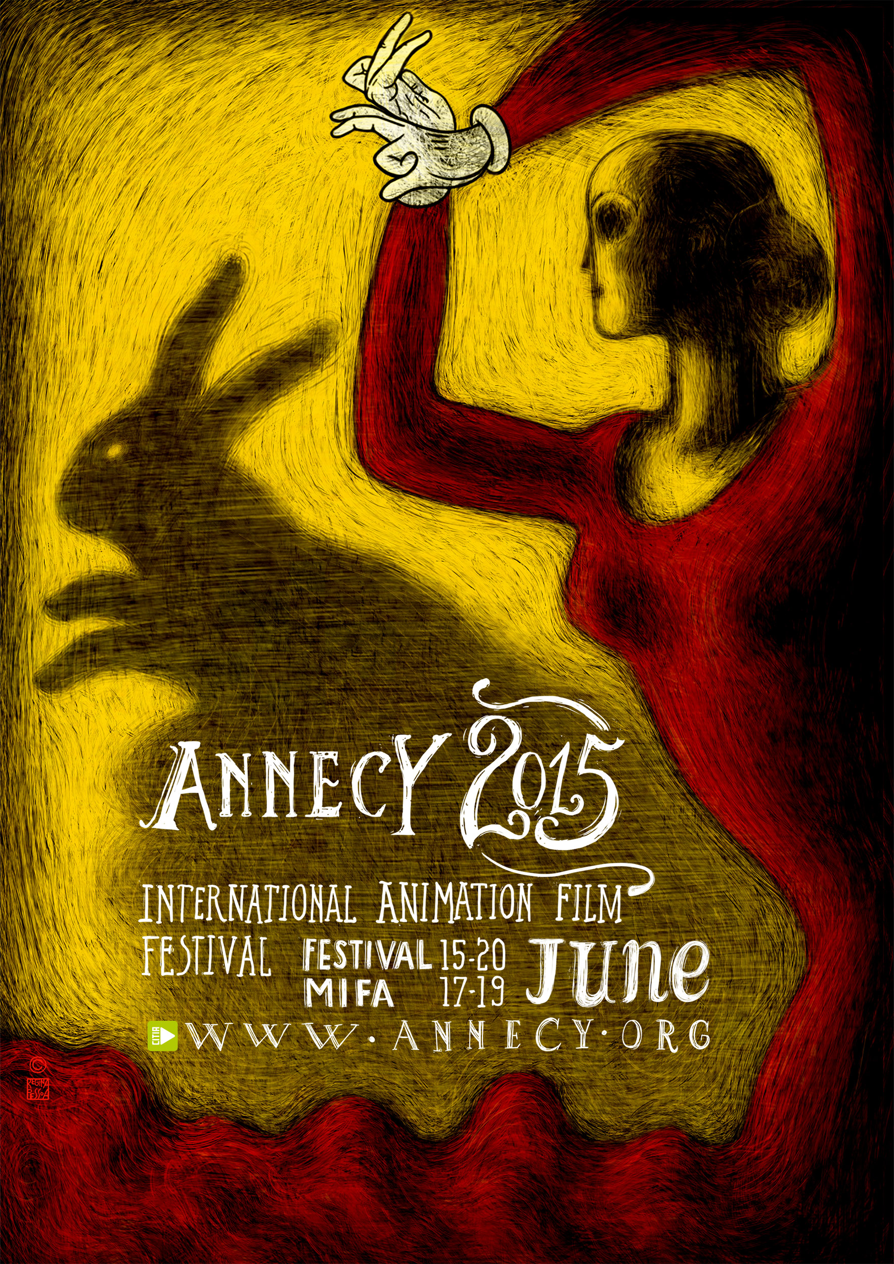 annecy(C)By Festival Annecy)