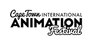Cape Town International Animation Festival 2019