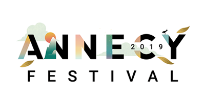The Annecy International Animation Film Festival 2019